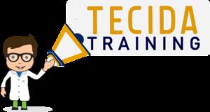 Tecida Institute of Digital Marketing