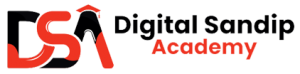 Digital sandip academy