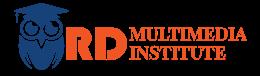 RD mutimedia institute