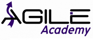 social media training institute