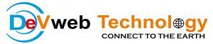 Technology Dev web