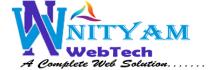 Nityam Webtech