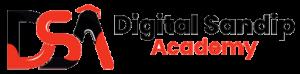 Digitall Sandip Academy