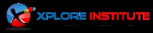 Xplore Institute