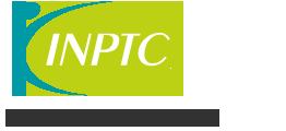 INPTC
