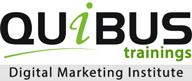 Quibus Training