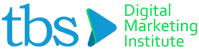 TBS - Digital Marketing Institute