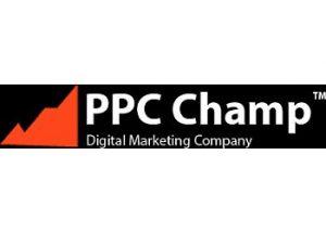 PPC Champ