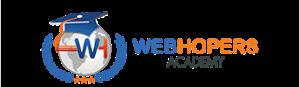 Webhopers Academy