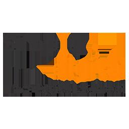 Simply Digital