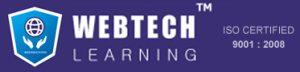Webtech Learning