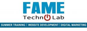 Fame Techno Lab