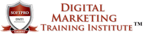 Softpro Digital marketing training Institute