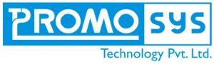 Promo Sys Technology Pvt. Ltd