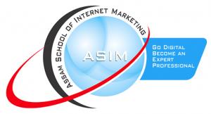 Assam School of Internet Marketing