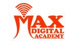 Max Digital Academy