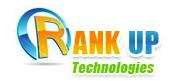 Rank up technologies
