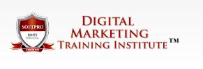 Digital Marketing Training Institute