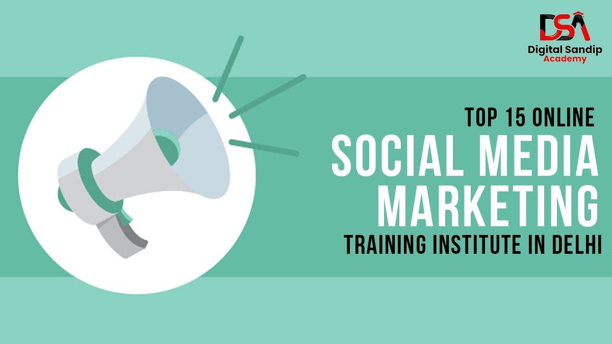 Online Social Media Marketing Institute
