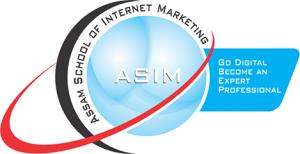 asim-large
