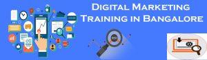 Bangalore Institute of Digital Marketing