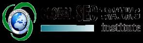 Global SEO training institute