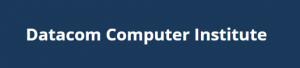 Datacom Computer Institute