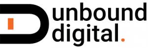 Unbound digital