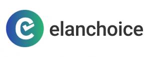 elenchoice