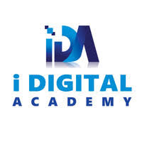 i digital academy