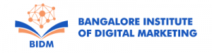 Banglore Institute of DIgital Marketing