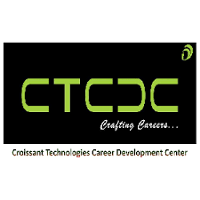 Croissant Technologies Career Development Center