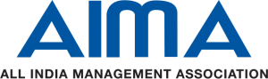 All India Management Association
