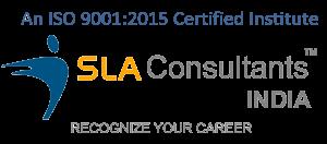 SLA consultant