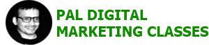 PAL DIGITAL Marketing