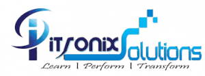 Pitsonix solutions