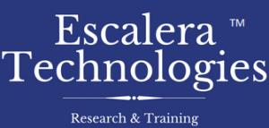 Escalera Technologies