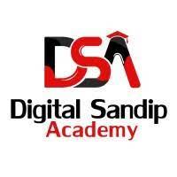 Digital Sandip Academy